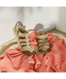TW TEVA ORIGINAL DORADO 女鞋