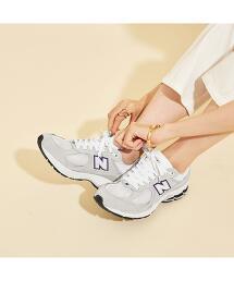 TW NBxBY ML2002 女鞋