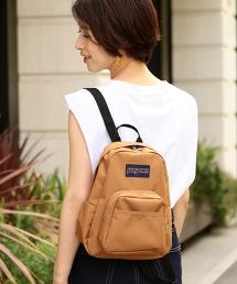 【特別訂製商品】<JANSPORT>∴半品脫後背包