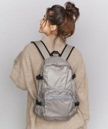 【特別訂製】<FREDRIK PACKERS>尼龍後背包 日本製