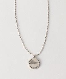 【特別訂製】<VELATTI>錢幣項鍊