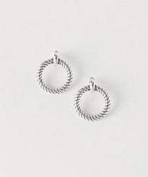 <PHILIPPE AUDIBERT>HOLLIS 耳環