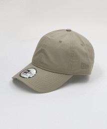 【特別訂製】<NEW ERA>OUTDOOR 930/棒球帽