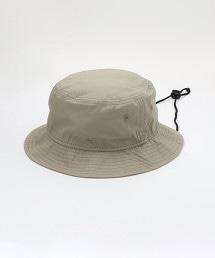 【特別訂製】<NEW ERA>OUTDOOR 漁夫帽