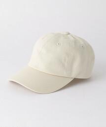 BY 純棉 棒球帽