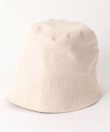 BY 漁夫帽