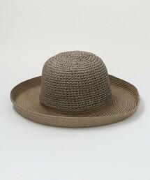 BY 紙纖維帽