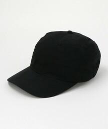 BY 純棉 水洗 棒球帽