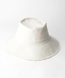 BY Downbrim Hat 寬簷帽