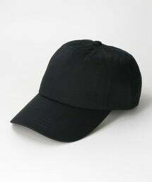 BY 純棉棒球帽/21SS