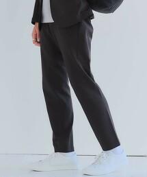 特別訂製 [ le coq sportif ] GLR 錐形長褲