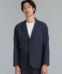 特別訂製 [ le coq sportif ] GLR 休閒西裝外套