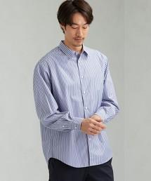 CM 花色 微寬版 標準領襯衫