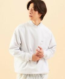 ★ GLR/ lab OGC 衛衣 圓領上衣