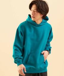 ★ GLR/ lab OGC 衛衣 連帽衫