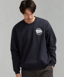 [MALIBU SHIRTS]SC★ CLARK FOAM CN 衛衣
