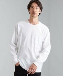 SC ★ FUNG LOOK 長袖 T恤