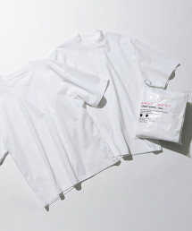 【先行預購】『BRACTMENT)』 2P PACK-TEE / T恤 <2件組>