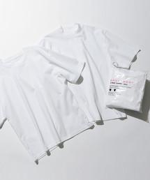 『BRACTMENT)』 2P PACK-TEE / T恤 <2件組>
