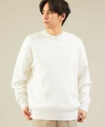 CM HT/CO 類衛衣 圓領 針織衫