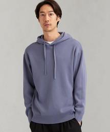 CM HT/CO 仿衛衣 連帽衫