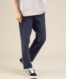 SC 2WAY-STRC 刷毛感 輕便褲