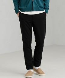 NM B/SurfKnit 機能褲 < 機能性材質 / 彈性・吸水速乾 > #