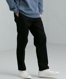 CSN 嗶嘰布輕便西裝褲 <機能性 / 伸縮性>