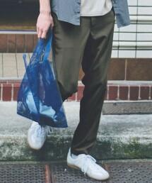 CM◆ SP 可水洗 N/輕薄機能褲 < 機能性面料/ 彈性 > #