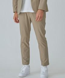 FREELITCH KERSEY  窄版 燈心絨 9分褲 可成套 < 機能性 / 彈性 > #