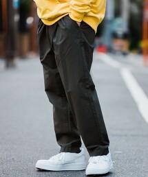 < 可成套 > ★ GLR/ lab 打摺 輕便 西裝褲