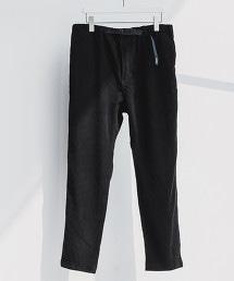 特別訂製 [WILD THINGS] SC GLR 機能/燈心絨 長褲