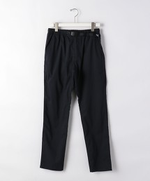 特別訂製 [ GRAMICCI ] SC GRAMICCI GLR WEATHER 錐形褲 #