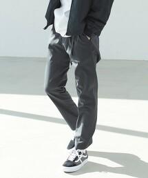 特別訂製 [ GRAMICCI ] GLR RENU TW 錐形褲