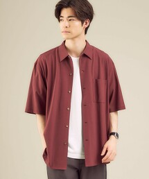 SC ☆ 高捻棉 運動衣材質襯衫