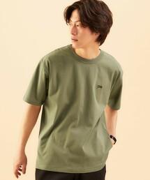 ★ [ GLR/ lab ] OGC LOGO 圓領T恤 II