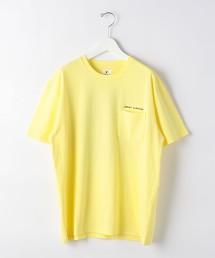 特別訂製 JONAS GLR ISLAND TIME T恤 OUTLET商品