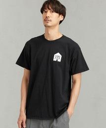[FUNG] SC FUNG SURF SICK / T恤