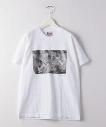 [ 涉谷Yuri ] SC GLR Yuri Shibuya Midnight Lightning T恤