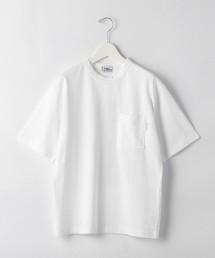 特別訂製 [ reyn spooner ] 圓領 短袖 T恤