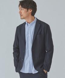 CSN 平紋緯編布 NT 2B 西裝外套 可成套 < 機能性 / 彈性 > #