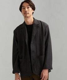 特別訂製[ WILD THINGS ]SC GLR 法蘭絨 狩獵俱樂部格紋 西裝外套