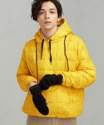 [TAION★★SC TAION 羽絨連帽罩衫