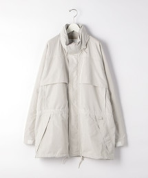 『BRACTMENT』  WISLOM×BM BALOON 大衣