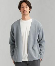 CSM 波紋 輕便對襟外套
