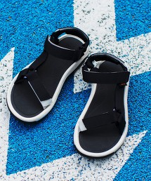特別訂製 [ TEVA ]  SC GLR HURRICANE XLT2  涼鞋  OUTLET商品