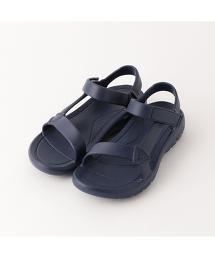 TW GLR TEVA HRCN DRIFT 運動涼鞋