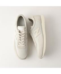 特別訂製 TW GLR NEWBALANCE UL720 男鞋