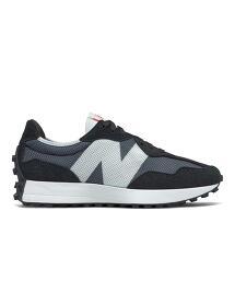 TW GLR NEWBALANCE MS327 男鞋