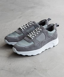 SC GLR TRAILING 運動鞋